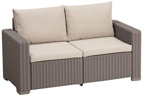 Los mejores sofás para jardín y sillones - DecoTerrazaJardin.com