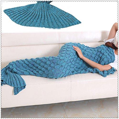 Los mejores cojines exterior y mantas para sofá - DecoTerrazaJardin.com