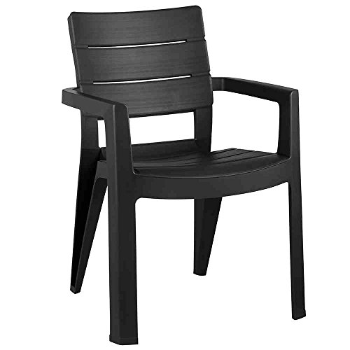 Los mejores muebles de exterio - DecoTerrazaJardin.com
