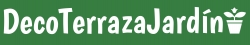 DecoTerrazaJardin.com